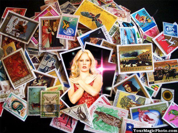 Avec YourMagicPhoto, je vous propose des très beaux paysages, cartes postales ...