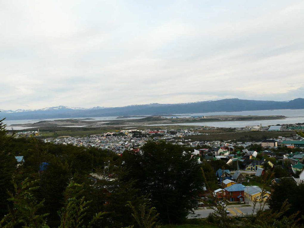 Album - 131_Tierra-Del-Fuego