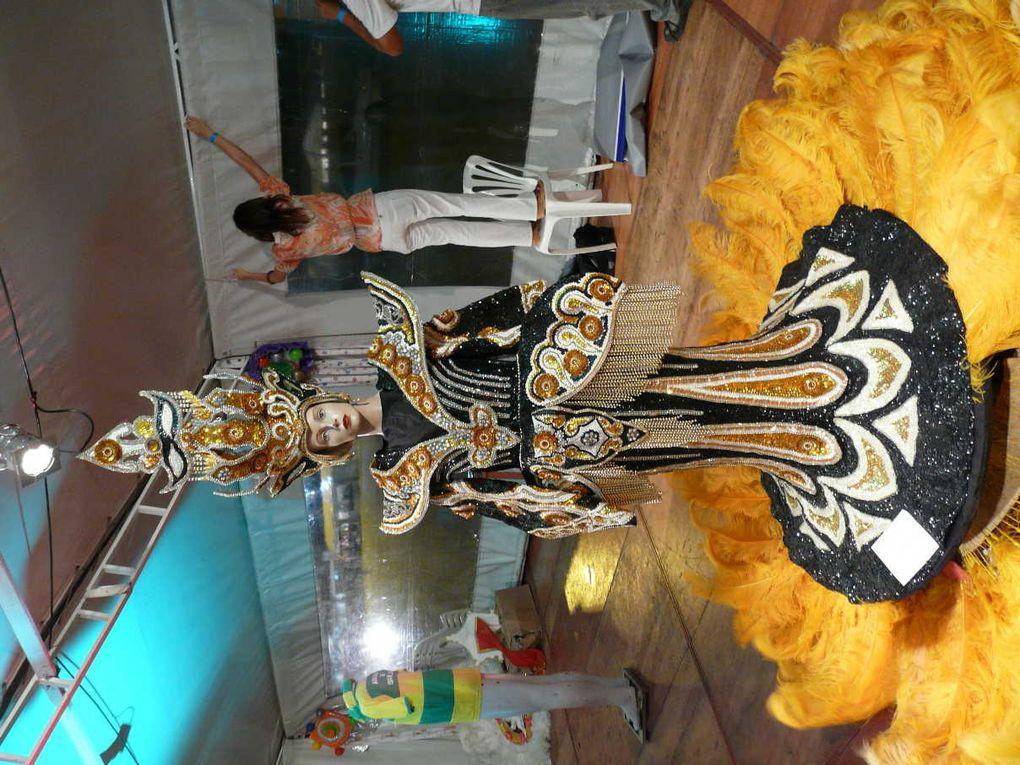 Album - 141_San-Luis-Carnaval-de-Rio