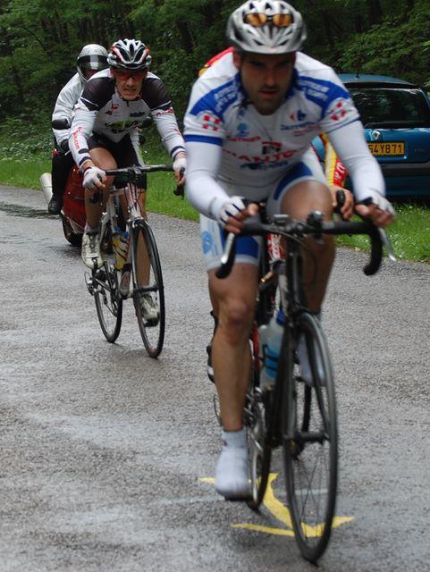 Album - Route-de-Saone-et-Loire-2010