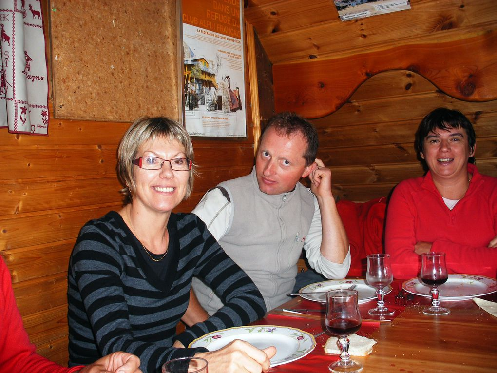 Album - Week-end-detente-a-AUSSOIS--2009-