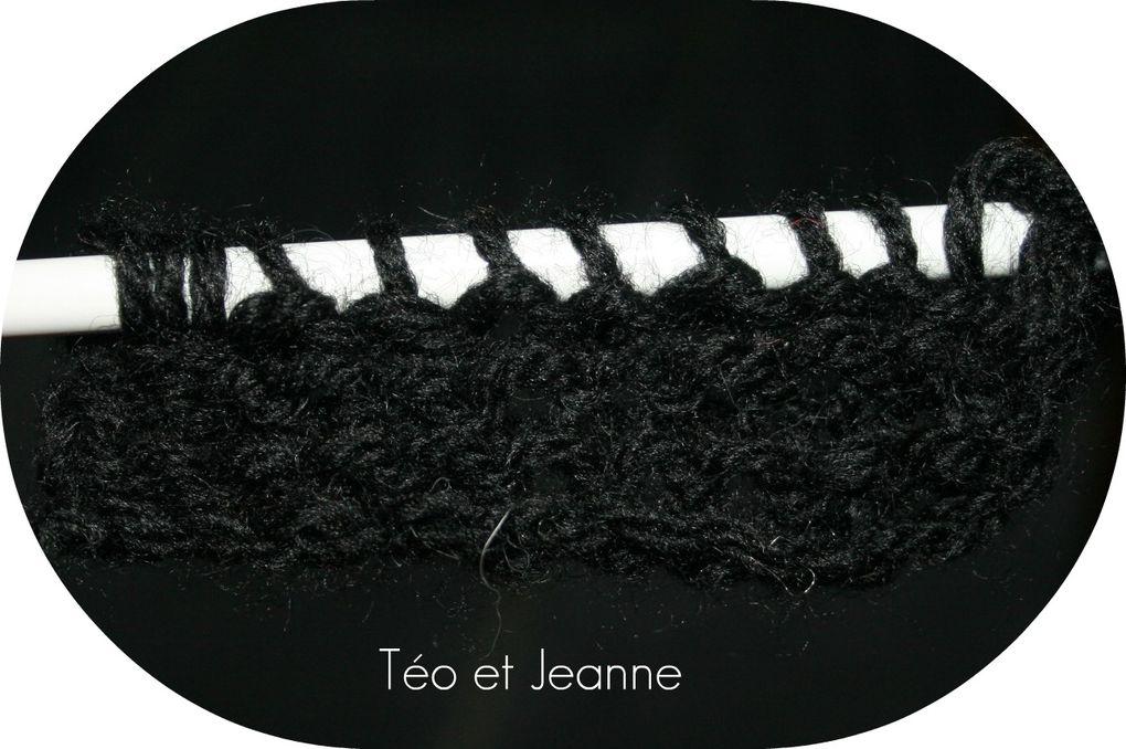 Album - 2. Couture pour moi