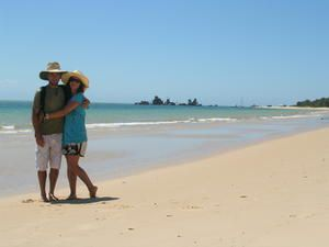 Album - De la Gold Coast a Sydney