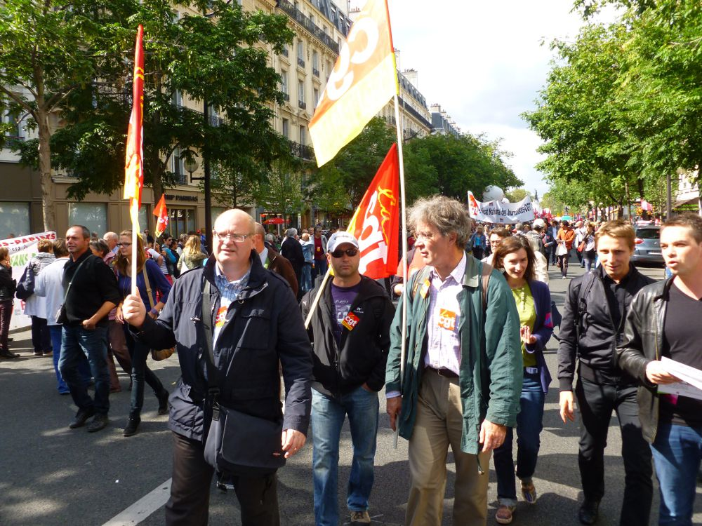 10-septembre-2013-manif-retraites-Paris