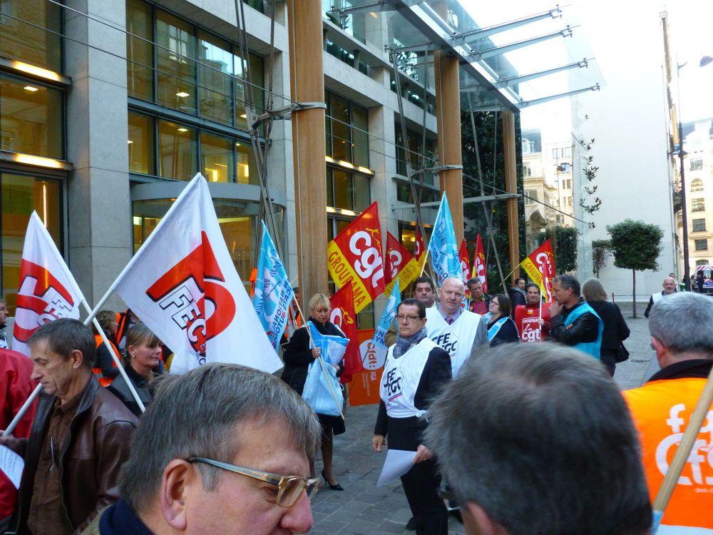 31-octobre-2013-manif-Astorg-salaires