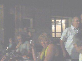 Photos - 2011 Repas de fin de saison