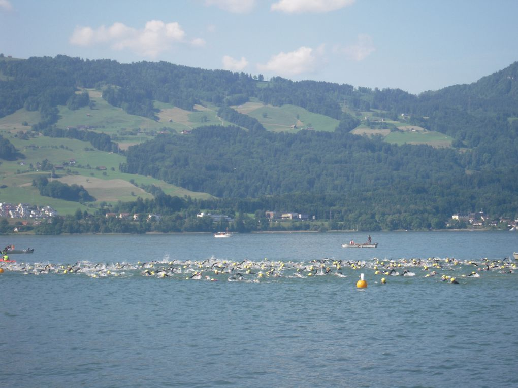 Album - Ironman70.3-Rapperswil