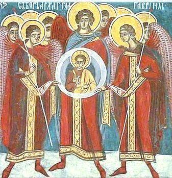 icoane ortodoxe si imagini cu si despre copii