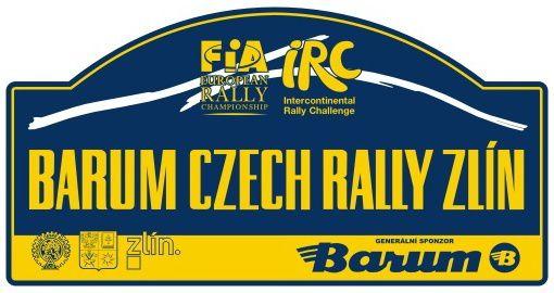 Ectac - Clsst alpha - Logo, affiches - Complet -