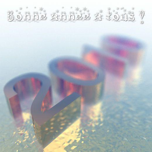 Ectac - Clsst Alpha - Complet -