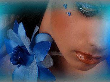 Ectac - Maquillage - Clsst alpha - Complet -