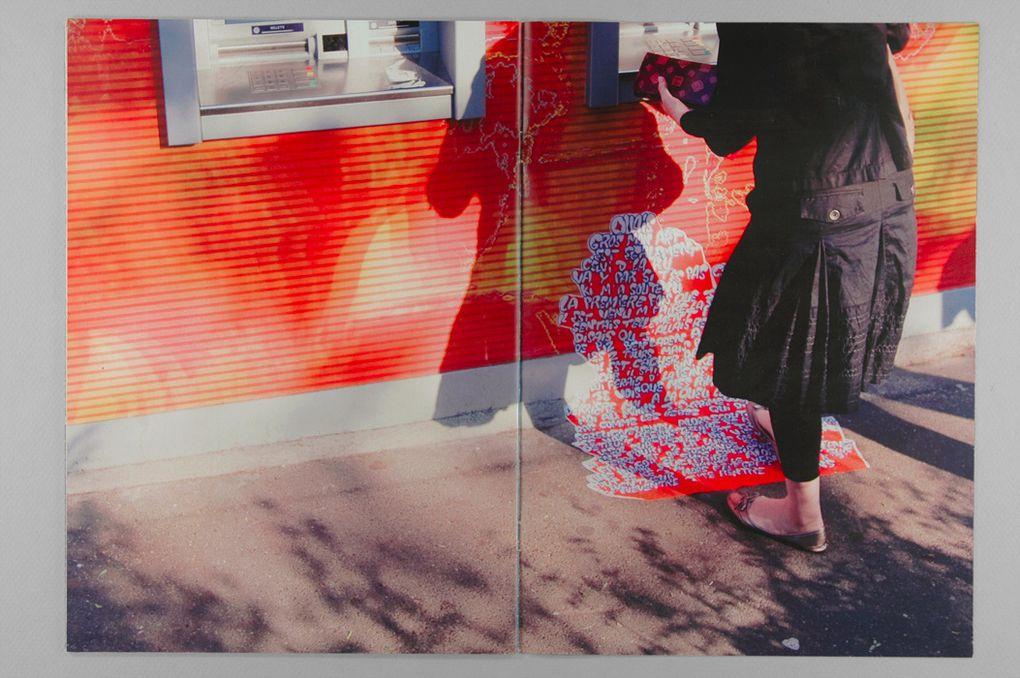 Album - 3- collages