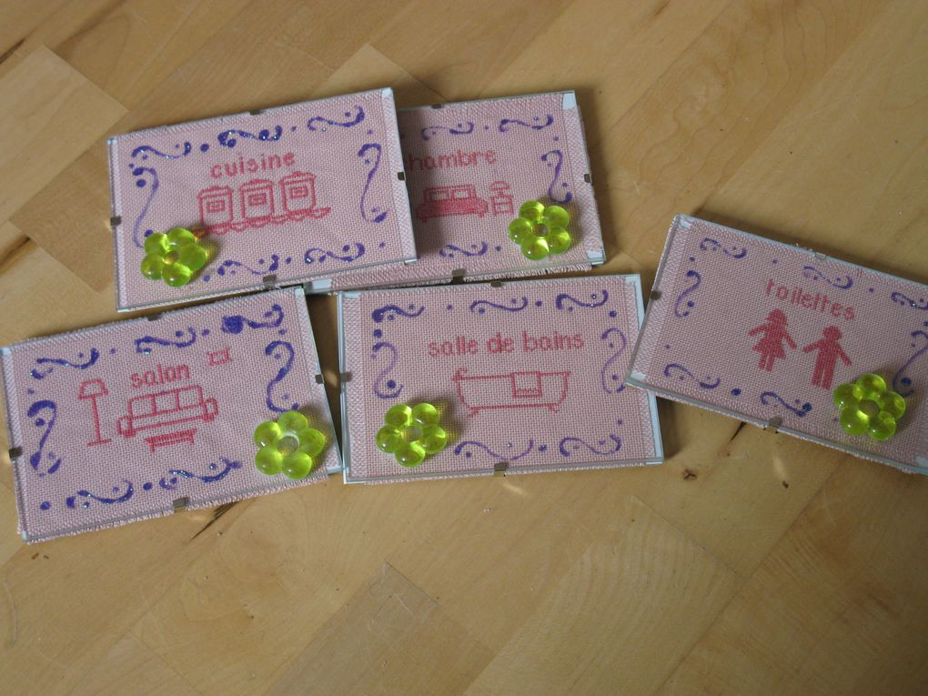 Album - mes-broderies-finies