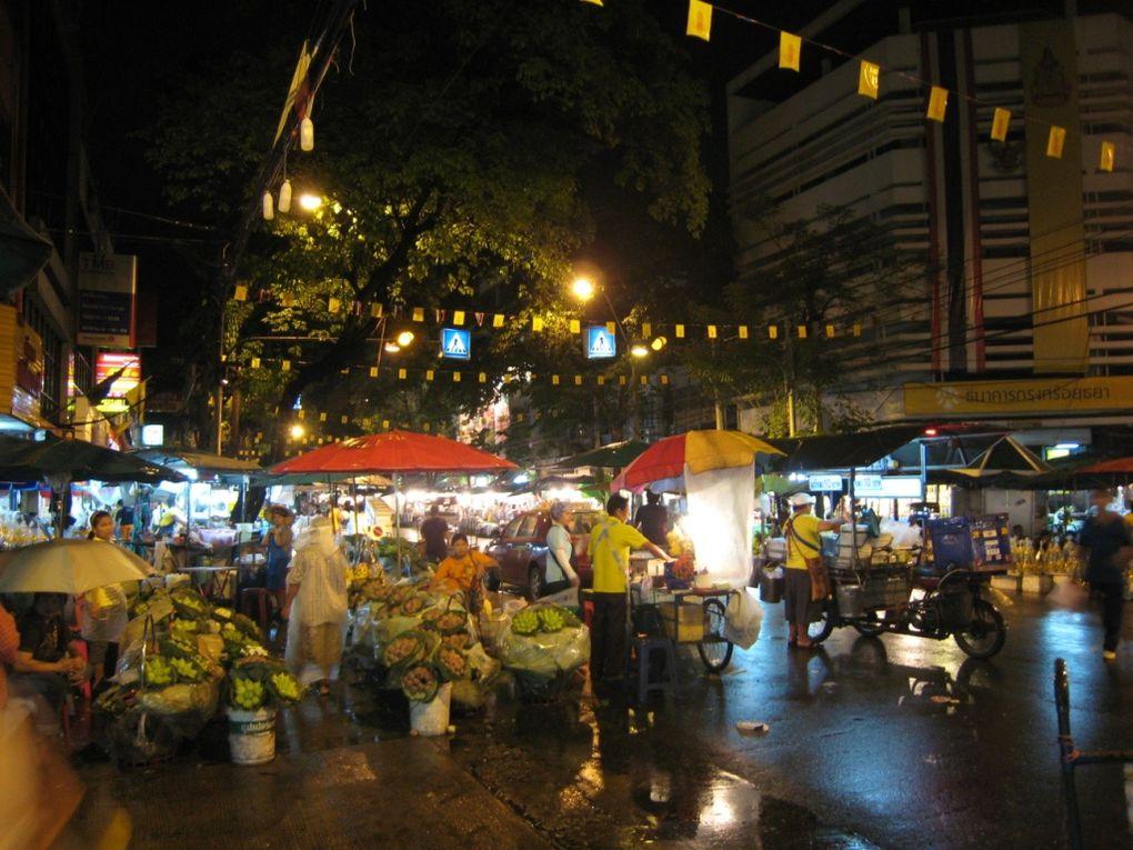 Album - Bangkok-2