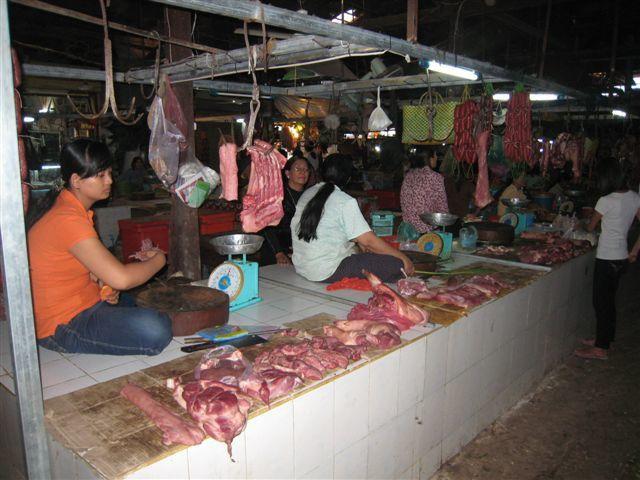 Album - Cambodge