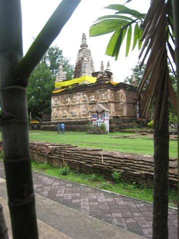 Album - Chiang-Mai-et-le-Nord
