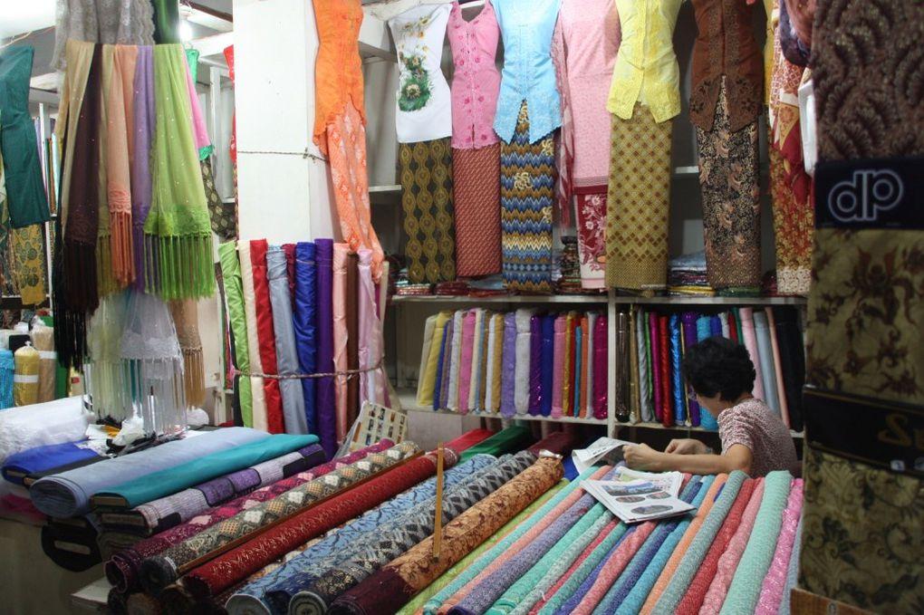 Album - Malang--Java--Indonesie-
