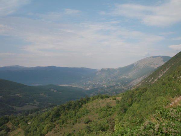 Album - 002-Bosnie