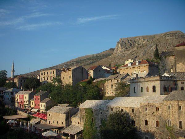 Album - 003-Herzegovine Mostar