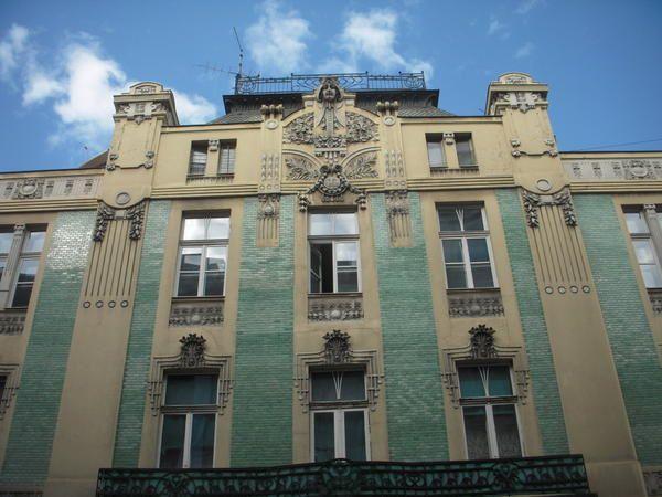 Album - 005-Belgrade
