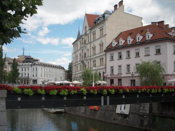 Album - 12-Ljubljana