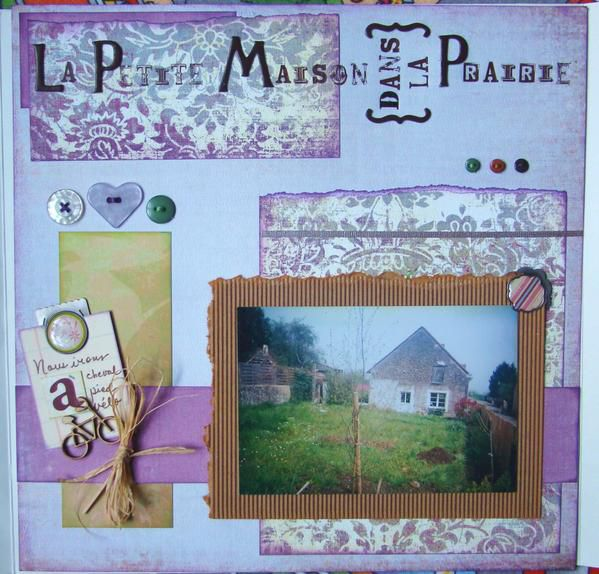 Album - scraplifts-juin-2008