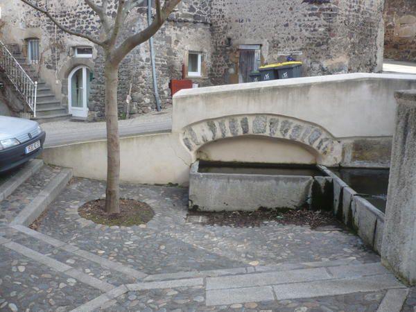 commune de Veyre-Monton