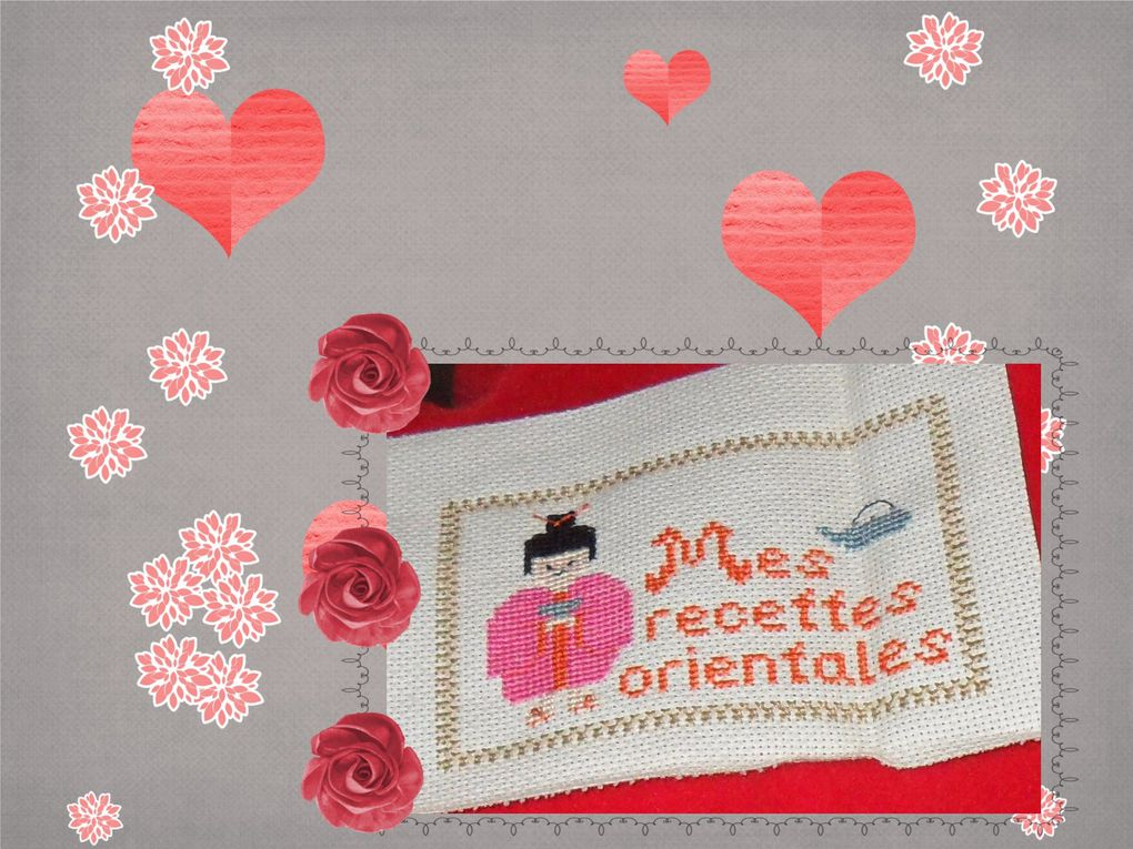 Album - les-mini-broderies