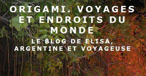 Album - Nouveau