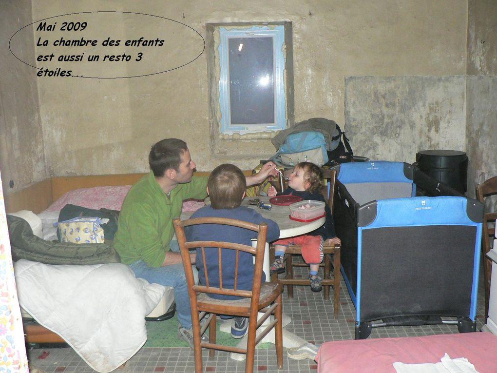 Album - Fratrie-Famille-et-Fantaisies