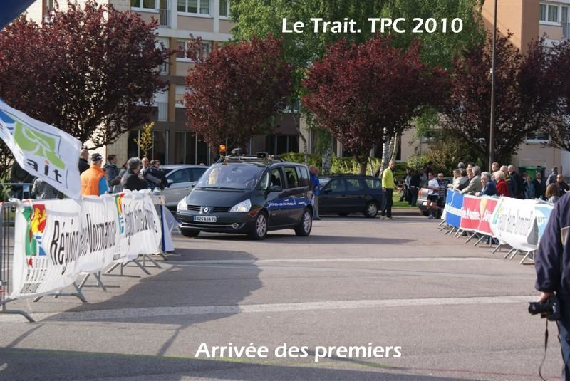 Album - LE-TRAIT-ALBUM