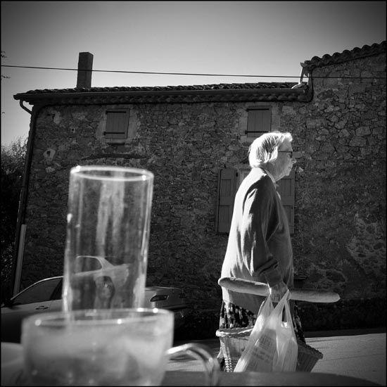 Album - 03AOUT-2008