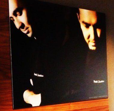 Album - MES-IMAGES 2