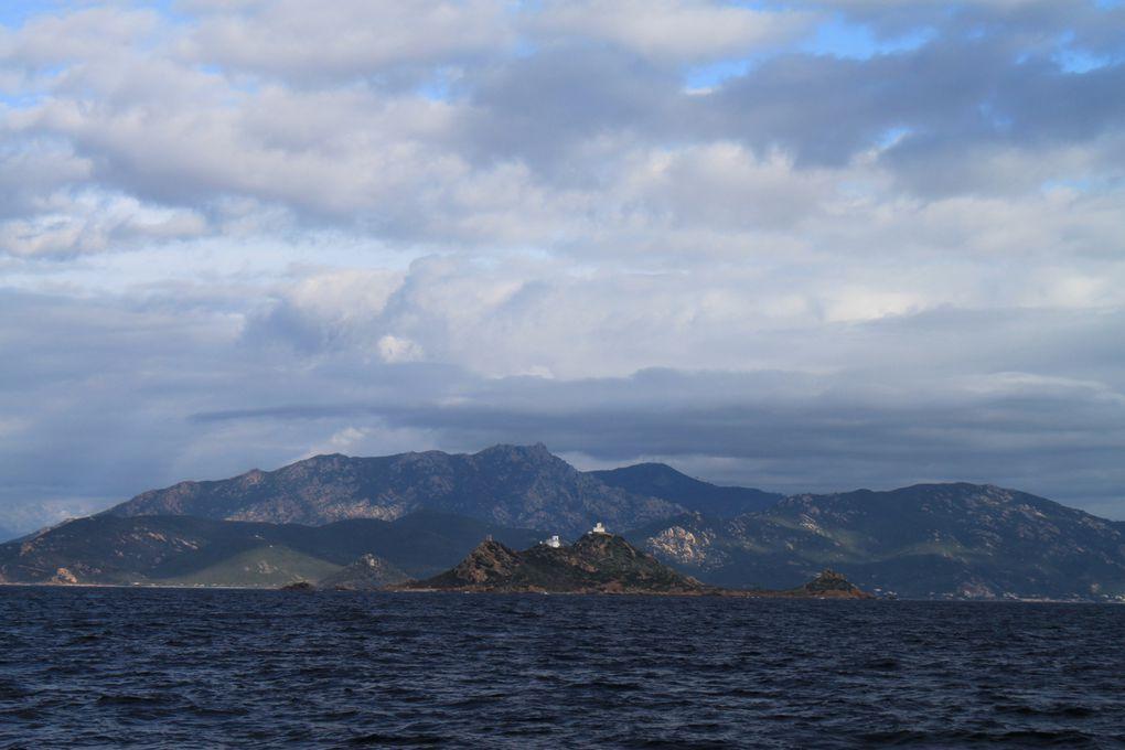 Album - 2010-12 Ajaccio (Corsica)