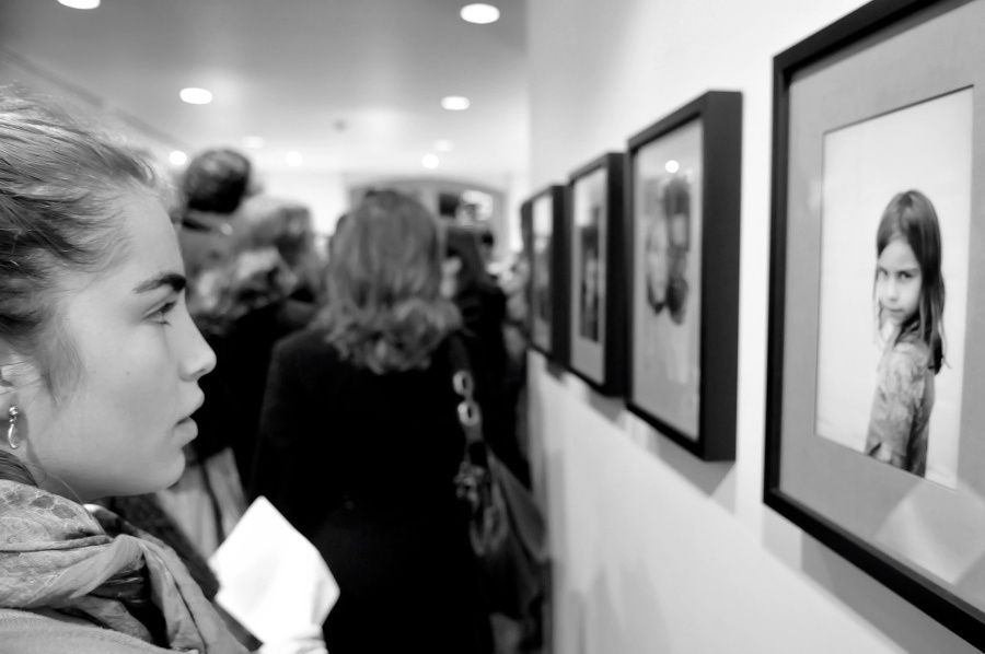 Album - Expo REFLET _ 2012-02