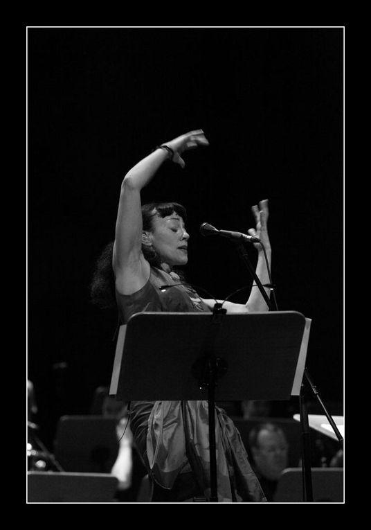 Album - Festa do Jazz Teatro São Luiz 2011_04_01-02-03