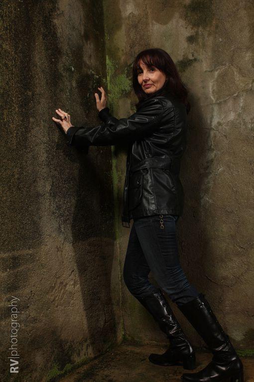 Album - Laura C. - 2010/02