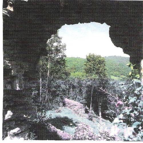 Album - Album-1-