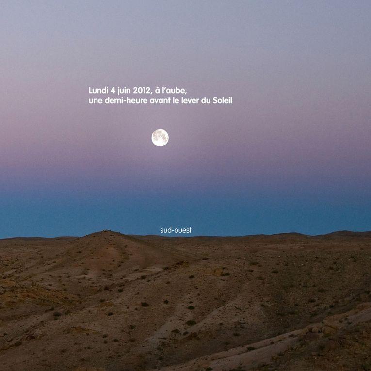Album - Album-13-