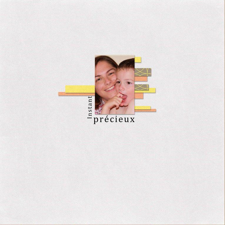 Album - CT-EHstudio