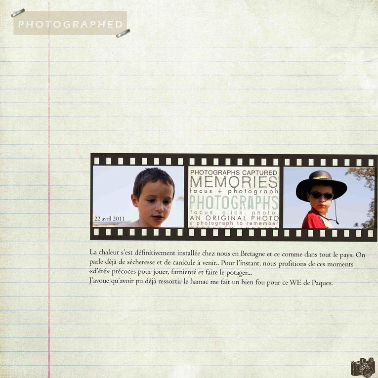 Album - CT-Sue-cummings