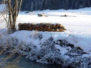 Photographies prises au fil du temps... pour découvrir le Tyrol sous son plus beau jour. Lancez le diaporama !