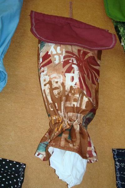 Exposition 2008 - élèves de Sylviane - classes primaires>>>>> Cliquez sur l'image pour l'agrandir <<<<<