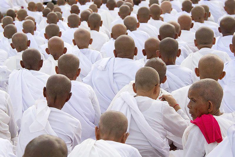 Album - Cambodge-2012