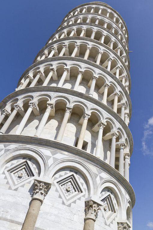 Album - Italie-2011-partie1