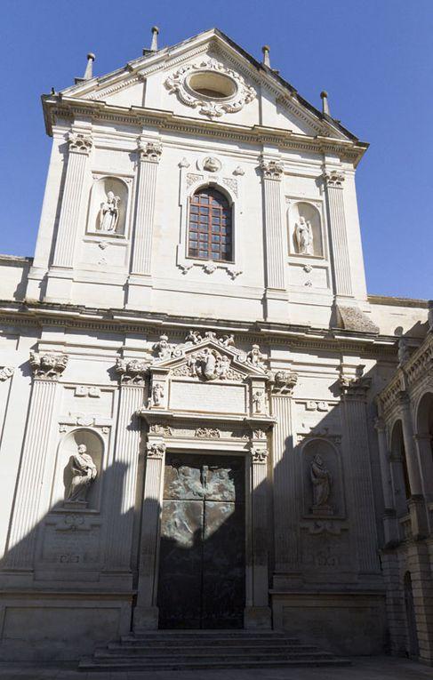 Album - Italie-2011-partie2