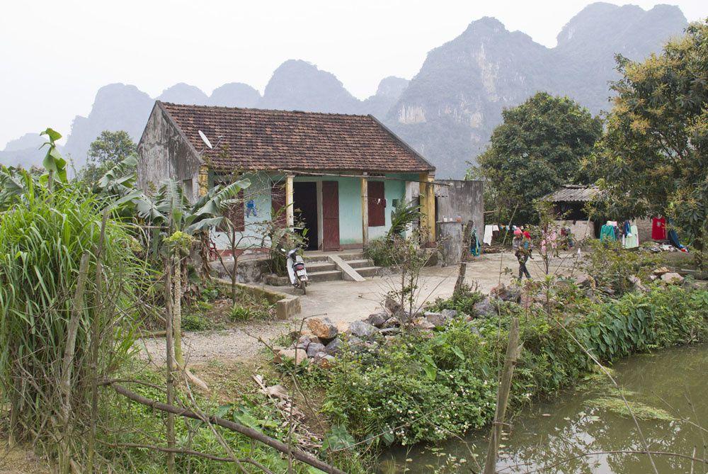 Album - Vietnam-mars-2011-partie2