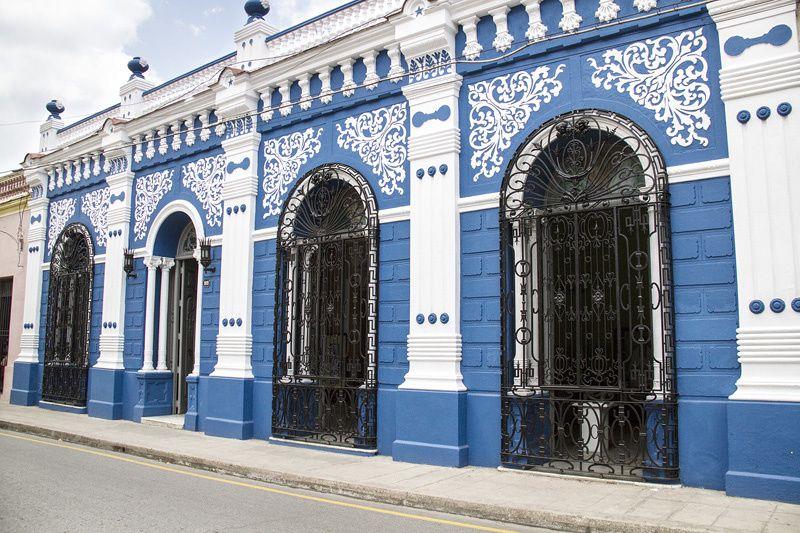 Album - CUBA  mars 2012    partie1
