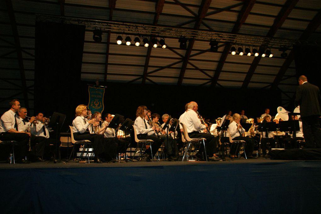 Album - Concert-Fiolet-2011