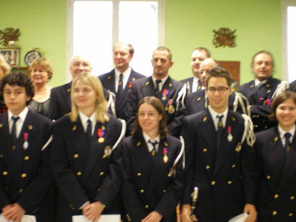 Album - Sainte-Cecile-2008-remise-des-medailles